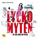 Cover for Lyckomyten