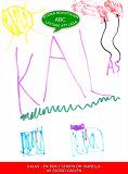 Cover for KALAS - VERSALER