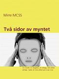 Cover for Två sidor av myntet