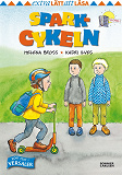 Cover for Sparkcykeln