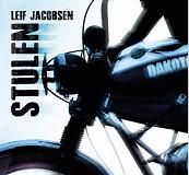 Cover for Moppeserien 2: Stulen