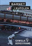 Cover for Barnet i Kupolen