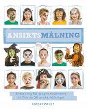 Cover for Ansiktsmålning
