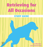 Cover for Retrieving for All Occasions - Study Guide