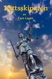Cover for Rättsskiparen