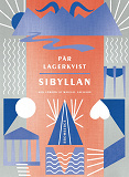 Cover for Sibyllan