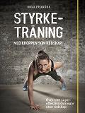 Cover for Styrketräning med kroppen som redskap