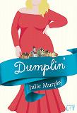Cover for Dumplin'