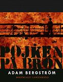 Cover for Pojken på bron