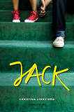 Cover for Jack