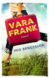 Cover for Vara Frank