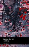 Cover for I mörkret
