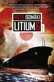 Cover for Litium 6