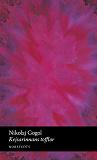 Cover for Kejsarinnans tofflor