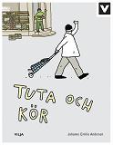 Cover for Tuta och kör