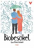 Cover for Biobesöket