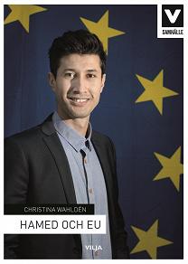 Cover for Hamed och EU