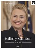 Cover for Hillary Clinton - Ett liv