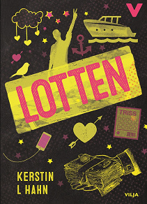 Cover for Lotten
