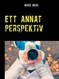 Cover for Ett annat perspektiv