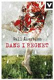 Cover for Dans i regnet