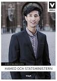 Cover for Hamed och statsministern