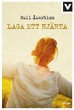 Cover for Laga ett hjärta