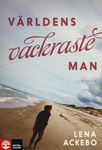 Cover for Världens vackraste man