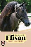 Cover for Flisan 1 - Flisans osynliga häst