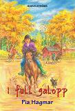 Cover for Flisan 2 - I full galopp