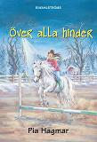 Cover for Flisan 4 - Över alla hinder