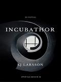 Cover for Incubathor