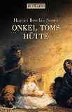 Cover for Onkel Toms Hütte