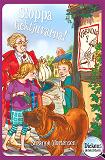Cover for Dickens detektivbyrå 2 – Stoppa ficktjuvarna!