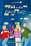 Cover for Pål & Co 2 - Farlig vinst