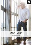 Cover for Vägg i vägg