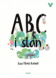 Cover for ABC I Stan
