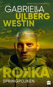 Cover for Springpojken