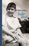 Cover for Judejävel : Om svensk sionism och israelisk ockupation