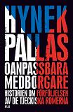 Cover for Oanpassbara medborgare