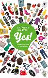Cover for Yes : Därför köper vi det vi inte behöver