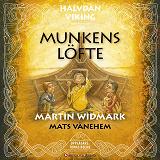 Cover for Munkens löfte