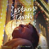 Cover for Lustans tivoli