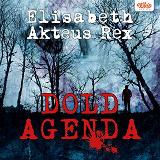 Cover for Dold agenda