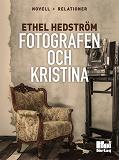 Cover for Fotografen och Kristina