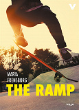 Cover for The ramp