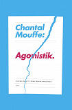 Cover for Agonistik