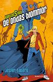 Cover for Kapten Svea 2 - De ondas blommor