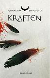 Cover for Korpringarna 3 - Kraften