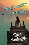 Cover for Inuti mitt andetag